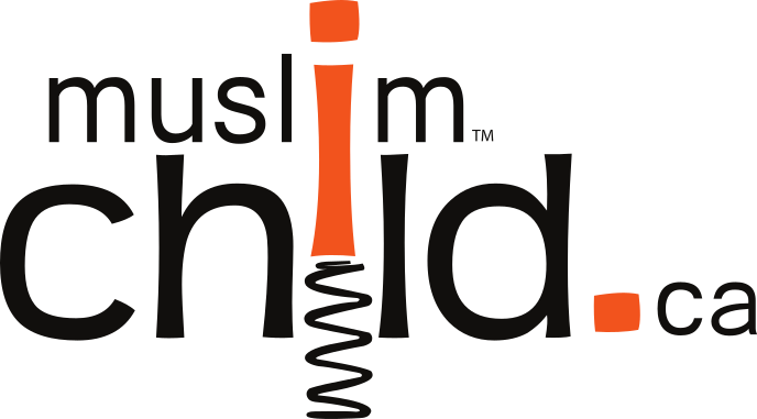 MuslimChild.ca